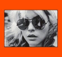 Debbie Harry - Blondie Kids Tee