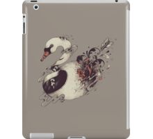 Broken Innocence iPad Case/Skin