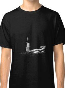 Forgotten Classic T-Shirt