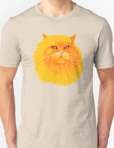 THE KING - A COLLABORATION Unisex T-Shirt