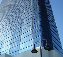 Harrah's - Atlantic City (side view)   ^ by ctheworld