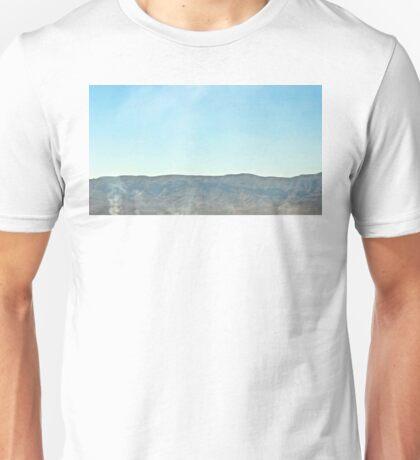 Firescape Unisex T-Shirt