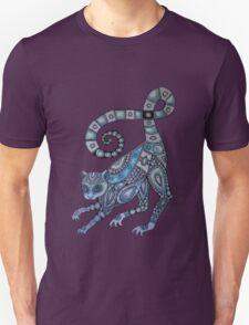 Lovely Lemur Tee Unisex T-Shirt