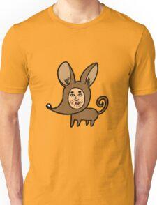 One Punch-Man T-Shirt Unisex T-Shirt