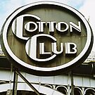 Cotton Club by tmtphotography