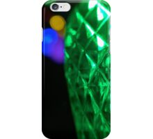 Diamond Squadron  iPhone Case/Skin