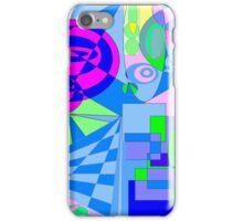 Stoners Delight iPhone Case/Skin