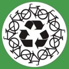 bicycle - recycle by wita
