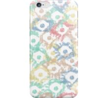 Sumi Tri iPhone Case/Skin