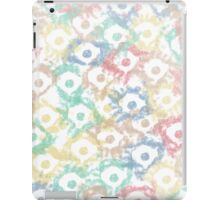 Sumi Tri iPad Case/Skin