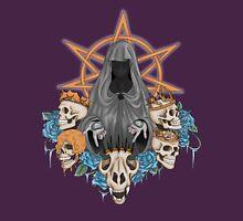 Valar Morghulis  Unisex T-Shirt
