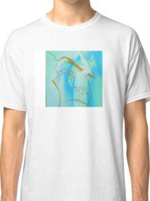 Diagnosis Classic T-Shirt