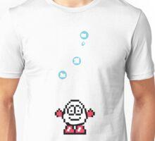 Dizzy Egg Unisex T-Shirt