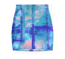 What is Soul?  Pencil Skirt