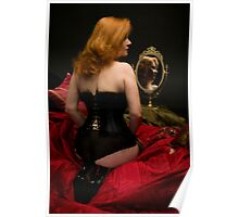 The Prime of Miss Jacqueline Baker Poster