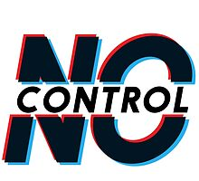 One Direction No Control #1 by YOSHFRIDAY