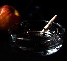 Healthy Lifestyle? by Arthur Indrikovs