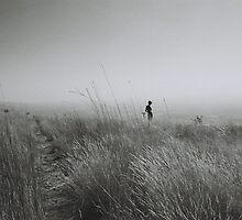 Anja I (2003) by Gidzz