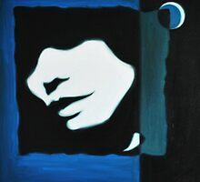 New Moon by Varvarasty