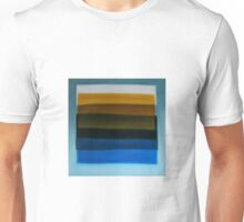 Voyage Unisex T-Shirt