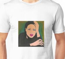 Can't Take My Eyes Out Of You Unisex T-Shirt