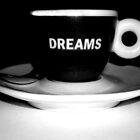 Dreams by Michael J Armijo