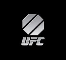 UFC | Ultimate Fighting Championship by HeightsC