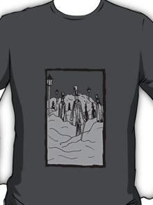 BY GASLIGHT T-Shirt