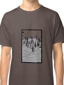 BY GASLIGHT Classic T-Shirt