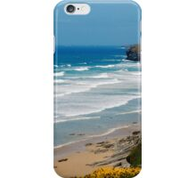 Watergate in May iPhone Case/Skin