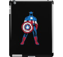 Our favorite hero iPad Case/Skin