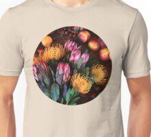 Treasure in Abundance  Unisex T-Shirt