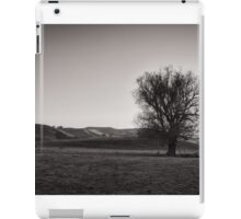 Stand Strong iPad Case/Skin