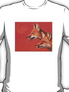 FOXS T-Shirt