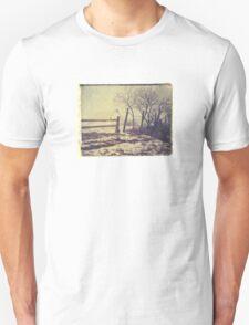 OLD FARM T-Shirt