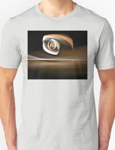 Eye Of The Storm Unisex T-Shirt