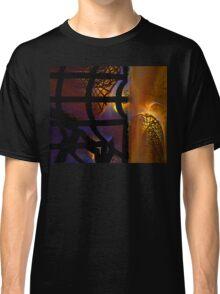 Pugin's Last Dream Classic T-Shirt