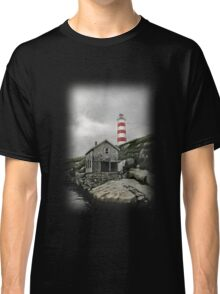 Sambro Light Tee Classic T-Shirt