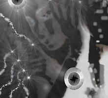 Black Or White by Adrena87