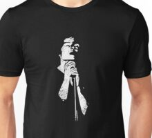 Ian Rocker Unisex T-Shirt