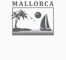 Mallorca Memories Unisex T-Shirt
