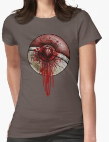 Zombiemon Ball T-Shirt