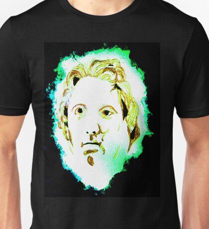 Alexander of Macedon Unisex T-Shirt