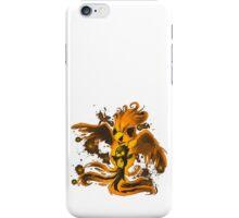 Phoenix Evolution iPhone Case/Skin