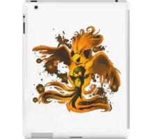 Phoenix Evolution iPad Case/Skin