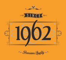 Since 1962 by ipiapacs