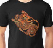 Adversaries Tee Unisex T-Shirt
