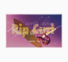 Rip curl 3 by naffarts