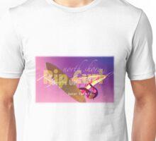 Rip curl 3 Unisex T-Shirt