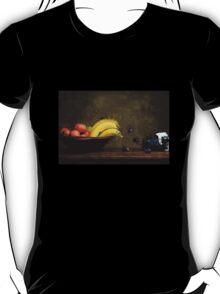 The Fruit Shoots Back! T-Shirt